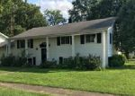 Foreclosed Home in Elkhart 62634 100 E STAHL - Property ID: 4039344