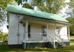 Foreclosed Home in Vienna 62995 117 HARNERVILLE LOOP - Property ID: 4039366