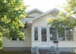 Foreclosed Home in Metropolis 62960 216 W 10TH ST - Property ID: 4039371