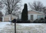 Foreclosed Home in Aurora 60505 1711 GARY AVE - Property ID: 4039377