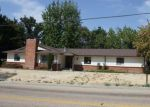 Foreclosed Home in Caldwell 83605 2319 MARBLE FRONT RD - Property ID: 4039382