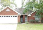 Foreclosed Home in Richmond Hill 31324 66 HERON VIEW CT - Property ID: 4039403