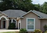 Foreclosed Home in Saint Marys 31558 611 WILD GRAPE DR - Property ID: 4039426