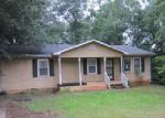 Foreclosed Home in Athens 30601 173 MARTIN CT - Property ID: 4039430
