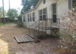 Foreclosed Home in Perry 31069 211 ORCHARD RD - Property ID: 4039437