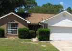 Foreclosed Home in Navarre 32566 2707 RIVER RUN RD - Property ID: 4039447
