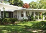 Foreclosed Home in Titusville 32780 4540 BYRON AVE - Property ID: 4039523