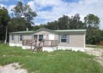 Foreclosed Home in Silver Springs 34488 16881 SE 9TH ST - Property ID: 4039719