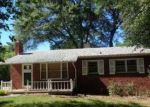 Foreclosed Home in Shelby 28152 1102 LAKEVIEW ST - Property ID: 4039823