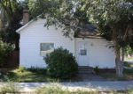 Foreclosed Home in Rock Springs 82901 123 MEADE ST - Property ID: 4040090