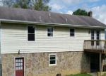 Foreclosed Home in Wytheville 24382 165 LAKEVIEW DR - Property ID: 4040143