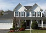 Foreclosed Home in Ashburn 20148 42986 PARK CREEK DR - Property ID: 4040145