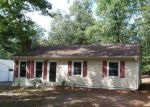 Foreclosed Home in Chesterfield 23832 5112 ROLLINGWAY RD - Property ID: 4040164
