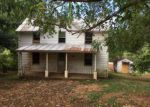 Foreclosed Home in Afton 22920 6597 ROCKFISH VALLEY HWY - Property ID: 4040165