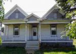 Foreclosed Home in Stanley 22851 330 CHAPEL RD - Property ID: 4040170