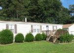 Foreclosed Home in Bruington 23023 2559 NORWOOD RD - Property ID: 4040172