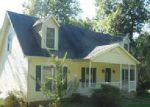 Foreclosed Home in Harrisonburg 22802 2166 SOUTHVIEW DR - Property ID: 4040183