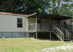 Foreclosed Home in Palmer 37365 522 E LEE DR - Property ID: 4040235