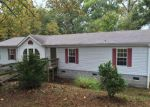 Foreclosed Home in Greeneville 37743 210 COOTER WAY - Property ID: 4040245