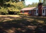 Foreclosed Home in Aiken 29805 160 MILLRACE CIR - Property ID: 4040288