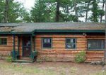 Foreclosed Home in Coventry 2816 42 RAYMONDS POINT RD - Property ID: 4040299