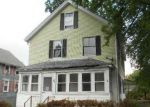Foreclosed Home in Cumberland 2864 23 DAVIS ST - Property ID: 4040307