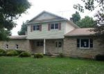 Foreclosed Home in Friedens 15541 354 WELSH HILL RD - Property ID: 4040329