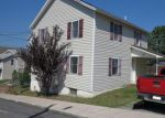 Foreclosed Home in Pittston 18640 48 CHAPEL ST - Property ID: 4040360