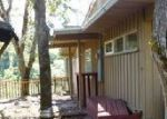 Foreclosed Home in Roseburg 97470 434 ECHO DR - Property ID: 4040368