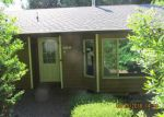 Foreclosed Home in Lincoln City 97367 500 SEAGROVE LOOP - Property ID: 4040376