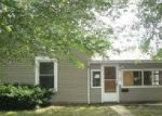 Foreclosed Home in Leipsic 45856 407 MILL ST - Property ID: 4040439