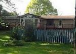Foreclosed Home in Sidney 45365 1232 SPRUCE AVE - Property ID: 4040476