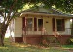 Foreclosed Home in Statesville 28677 1431 SCHOOL ST - Property ID: 4040499