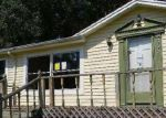 Foreclosed Home in Statesville 28625 255 CEDAR RIDGE LOOP - Property ID: 4040504