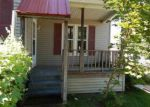 Foreclosed Home in Gloversville 12078 69 3RD AVE - Property ID: 4040551