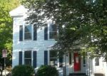 Foreclosed Home in Rome 13440 222 N WASHINGTON ST - Property ID: 4040558