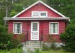 Foreclosed Home in Lake Luzerne 12846 340 LAKE AVE - Property ID: 4040563