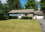 Foreclosed Home in Cicero 13039 5763 WILLIAMSON PKWY - Property ID: 4040578