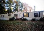 Foreclosed Home in Swanzey 3446 231 MARCY HILL RD - Property ID: 4040682