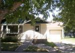 Foreclosed Home in Hampton 68843 335 N 3RD ST - Property ID: 4040691