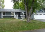 Foreclosed Home in Billings 59105 862 SARGEANT AT ARMS AVE - Property ID: 4040695