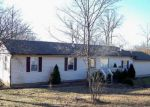 Foreclosed Home in De Soto 63020 12441 PETER MOORE LN - Property ID: 4040726