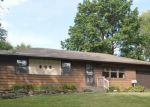 Foreclosed Home in Lees Summit 64081 908 SW LEA DR - Property ID: 4040728
