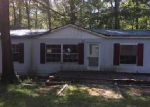 Foreclosed Home in Columbia 39429 3533 HIGHWAY 13 N - Property ID: 4040745