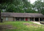 Foreclosed Home in Kosciusko 39090 702 BAILEY NOWELL RD - Property ID: 4040747