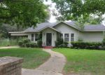 Foreclosed Home in Ruleville 38771 214 DELMAR AVE - Property ID: 4040756