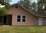 Foreclosed Home in Diamondhead 39525 4 TIMBER PARK - Property ID: 4040791