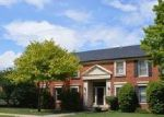 Foreclosed Home in Harper Woods 48225 19615 FLEETWOOD DR - Property ID: 4040827