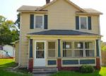 Foreclosed Home in Dowagiac 49047 311 MICHIGAN AVE - Property ID: 4040837
