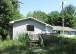 Foreclosed Home in Omer 48749 556 W HURON RD - Property ID: 4040870